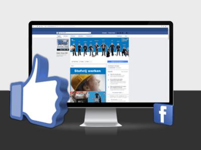 Gebr. Hoen Facebook Somogy Consultancy IT