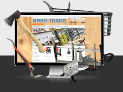 NordTrade Somogy Consultancy IT