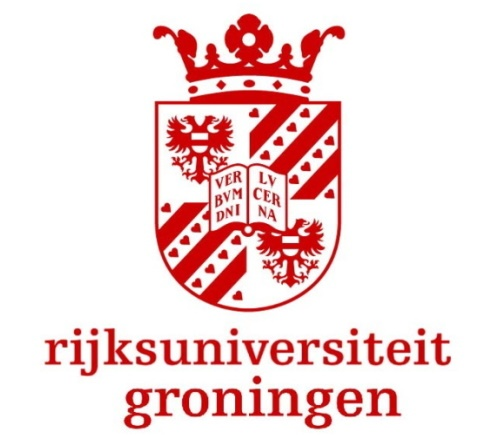 Rijksuniversiteit Groningen Somogy Consultancy & IT
