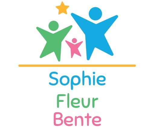 Sophie Fleur Bente Somogy Consultancy IT